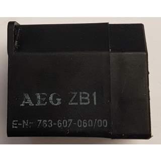 763-607-060/00  Zündübertrager ZB1