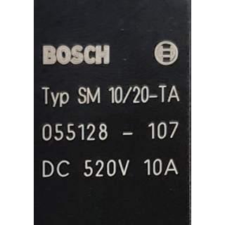 SM10/20-TA  Bosch
