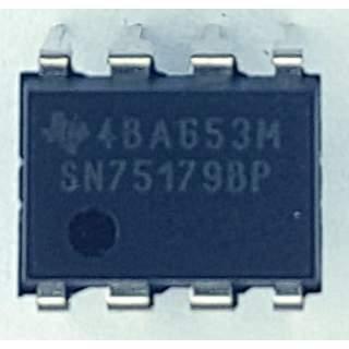 SN75179BP