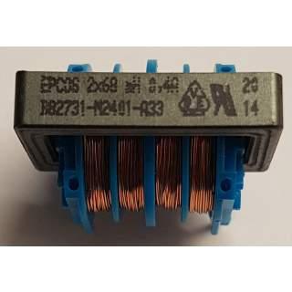 B82731M2401A33  Gleichtakt-Drosseln