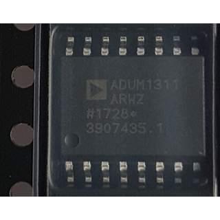ADUM1311 Digital Isolator