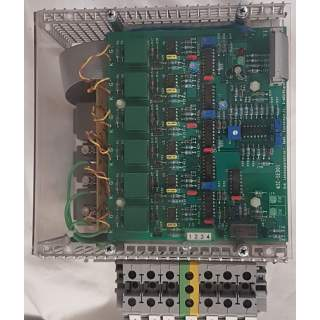 W3C 400/480-100F TK/TSE/SE-001.2