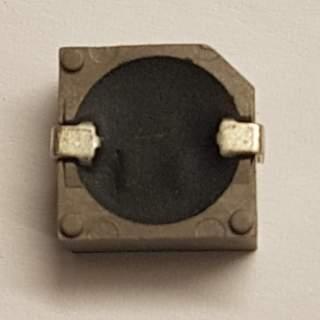 CT-1212CL-SMT-TR Signalgeber
