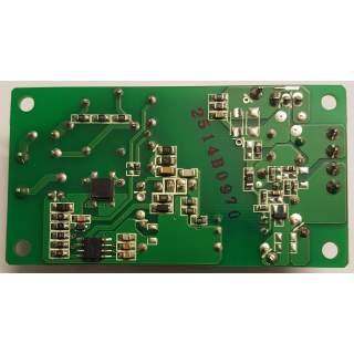 CFM21S120-T Netzteil 12V 1,7A