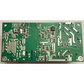 CFM60M120  Netzteil 12V 5A
