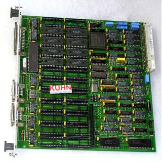 4022-226-2361  CPU 286