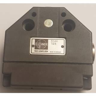 Induktive Grenztaster N1AS 725