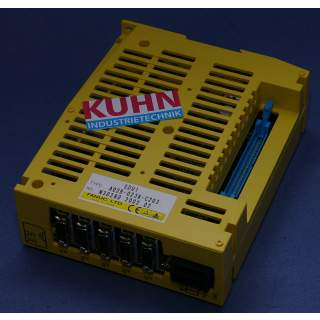 SDU01A     Feedback Unit   A02B-0236-C203