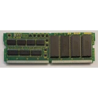 A20B-2901-0711    RAM Modul