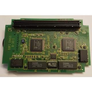 A20B-3300-0030/05B    Control Axis Card