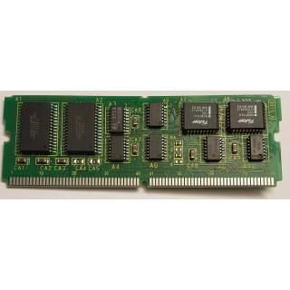 A20B-2901-0761  SP. MODULE FS-21