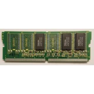 A20B-2900-0814/02A    F-ROM-Modul