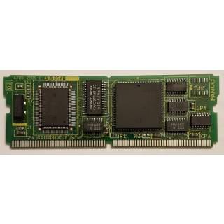 A20B-2900-0142     S-RAM MEMORY MODUL