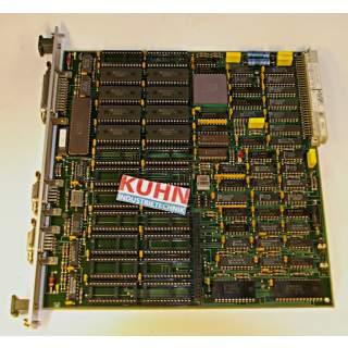 4022-226-2331  CPU 286