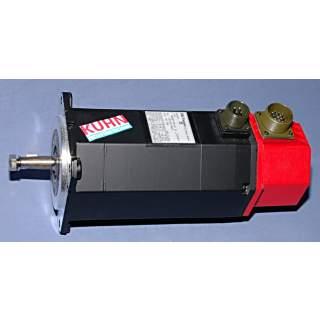 A06B-0314-B042#7000     AC Servo Motor