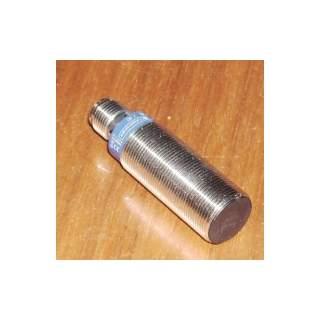 Induktiv Näherungsschalter XS1 M18