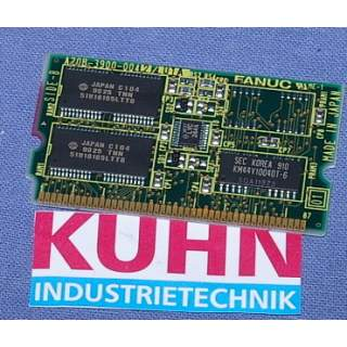 A20B-3900-0042/01A      D-RAM