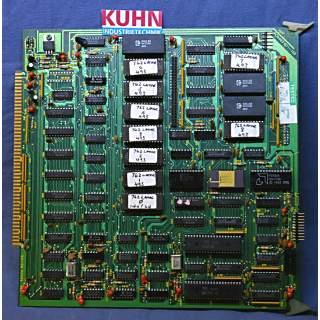 CPU-Board  PC483-16K-315-030  A3