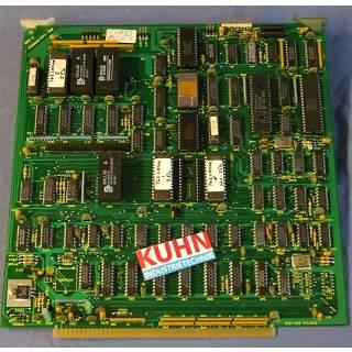 CPU-Board  PC483-16K-315-030