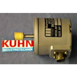 L25G-1000-ABZ-7406R-SPT02-S