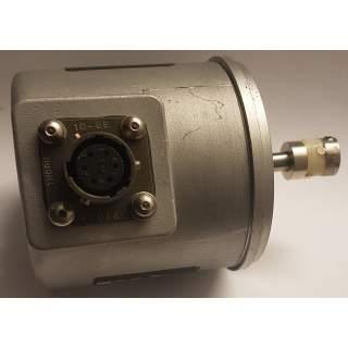 Drehgeber   L25G-250-ABZ-7406R-SPT02-S