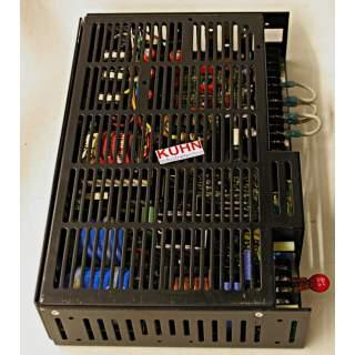 SMM300 Netzteil Gildemeister