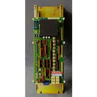 A06B-6045-H001   DC-Servo