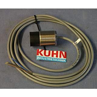 Induktiver Sensor M30*1
