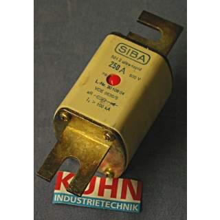 Ultrarapid NH2  250A