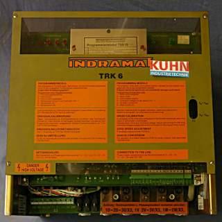 TRK6-5U-380/150-K1/XXX