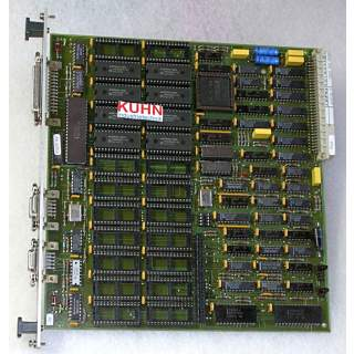 4022-226-2360  CPU 286