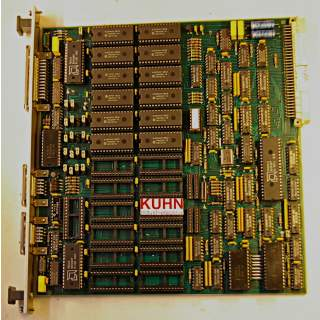 4022-226-3391  CPU 8088