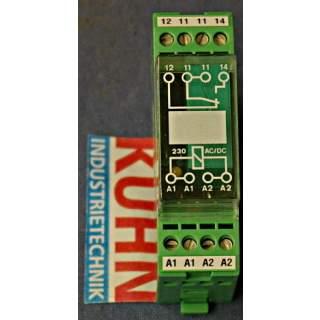 EMG22-REL/KSR-230/21