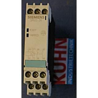 3RN1010-1CM00  Motorschutz