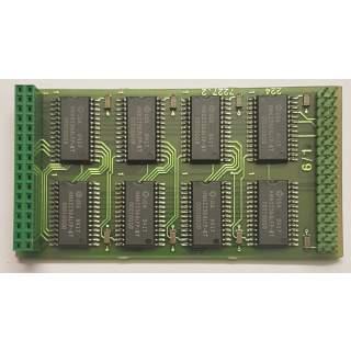 4022-224-7356  Speicherkarte