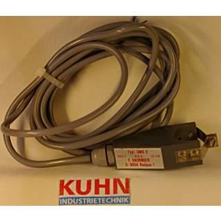 Sensor UMS 2