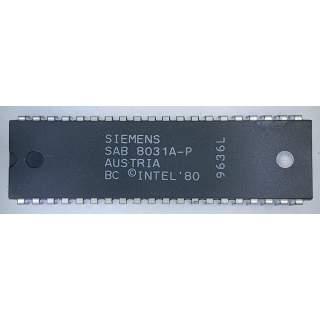 SAB8031 A-P