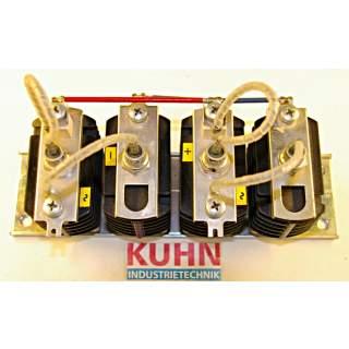 Brückengleichrichter  B80/70-20