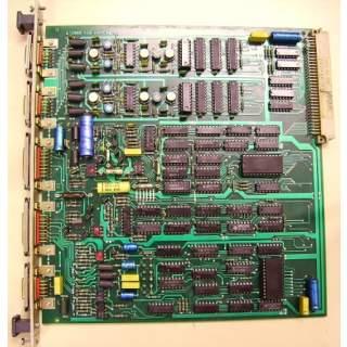 4022-226-3630  LM/RM  Platine