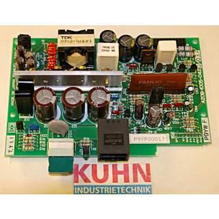 A20B-1005-0420  Power Supply BOARD