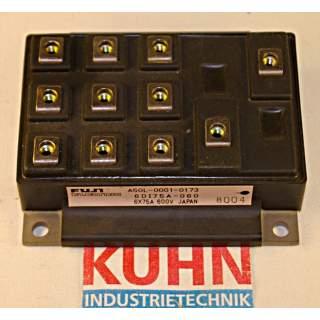 A50L-0001-0173 6DI-75A-060