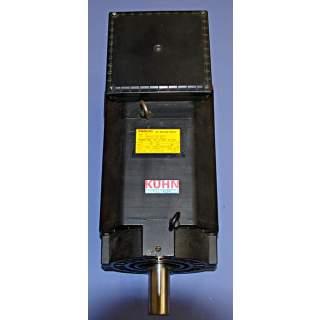 A06B-0745-B201   AC MOTOR