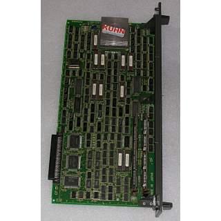 A16B-2201-0710  RISC BOARD