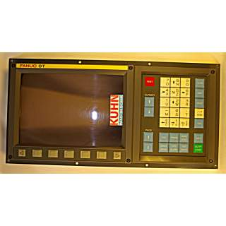 CONTROL PANEL, A02B-0083-C102