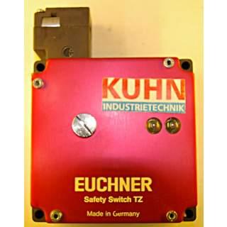 Sicherheitsschalter TZ1LCO24PG-R C1635