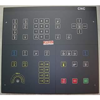 Philips CNC3360   Tastatur 432/9