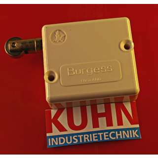 Limit-Switch  KB5-A2