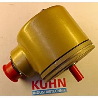 45-399-634-9829  EUCRON  Limit Switch