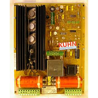 05LE02c-E   Transistor-Regelgerät