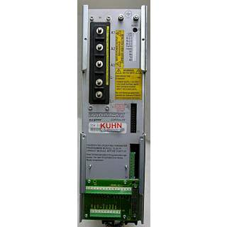 TDM 1.2-50-300-W1